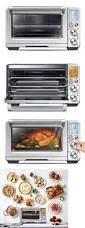 Oster Toaster Oven Tssttvdfl1 Toaster Ovens 122930 Extra Large Convection Digital Countertop