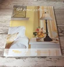 28 homco home interiors catalog home interior home interior