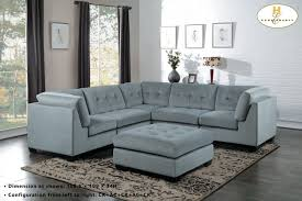 8226gy savarin collection u2013 express furniture outlet