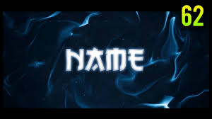 top 10 intro templates 62 sony vegas free download editables