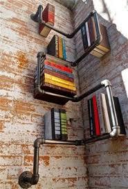 Leaning Shelves From Deger Cengiz by Ladder Shelves Wood By Smart Furniture Reclaimed Lumber Shelving