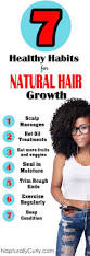 best 25 natural hair weaves ideas on pinterest natural hair