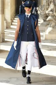 Thom Browne Spring 2014 Ready by 10 Best Thom Browne Images On Pinterest Fashion Men Fashion