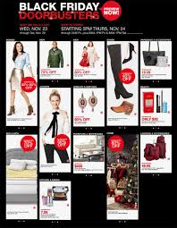 macys doorbusters u0026 shop macy u0027s and macys com on black friday