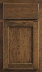 Dura Supreme Cabinet Construction Durasupreme Crestwood Cabinetry Kendall Door Style Perspective