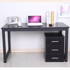 Ikea Japan Computer Desk Office Table For Sale Office Desk Prices Brands U0026 Review In