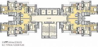 cluster home floor plans elegant cluster home floor plans floor plan cluster housing floor