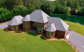7 bedroom homes for sale in georgia 7 gorgeous lake front homes for sale in north georgia