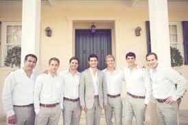 wedding groom attire ideas wedding groomsmen 61 stylish wedding groom attire