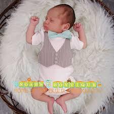 newborn bows best 25 newborn bows ideas on beautiful baby girl