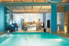 Creative Bedroom Design With Worthy Interior Designs For Bedrooms - Creative bedroom designs
