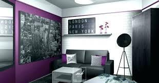 style deco chambre style york deco dacco chambre style york york style