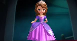 sofia the dress image sofia s new dress jpg sofia the wiki fandom