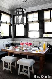 760 best dining room ideas images on pinterest dining room
