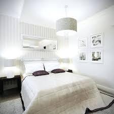 nice bedroom designs ideas  Apartment Interior Design