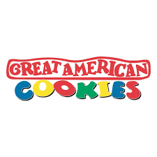 great american cookies prices oatmeal raisin cookies
