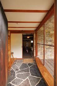 entry vestibule japanese style front entry vestibule to office picture of