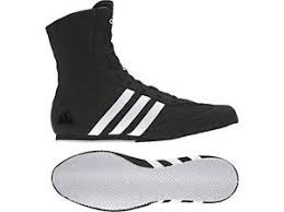 s boxing boots nz adidas sports mens boxing shoes box hog 2 boots black trainers