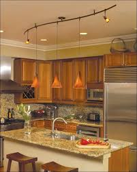 Country Kitchen Ceiling Lights by Kitchen Kitchen Ceiling Fixtures Pendulum Lights For Kitchen