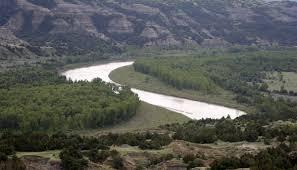 North Dakota national parks images National park profile north dakota 39 s theodore roosevelt national jpg