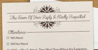 33 funny wedding invitation wording vizio wedding
