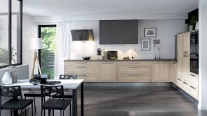 bar dans une cuisine schmit cuisine beautiful original meuble four cuisine 12 tabouret de