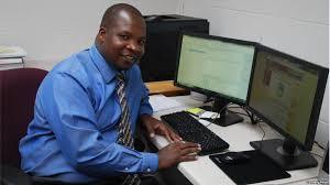Book Seeking Is Based On U S Based Fanuel Chirombo Seeking Books For Schools