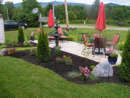 Residential Landscaping Services by Garden Design Garden Design With Residential Landscaping Services
