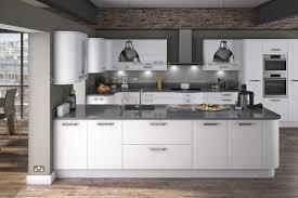 tall kitchen cabinets sektion system ikea regarding white kitchen