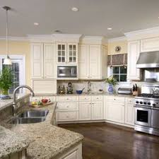 best ivory paint for kitchen cabinets ivory cabinets painted walls design kitchen colors