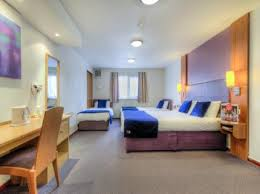 Comfort Inn Reviews Comfort Inn Manchester North Deals U0026 Reviews Manchester