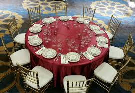 flatware rental our los angeles wedding event and party rentals