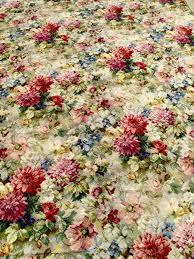 Flower Area Rugs by 201 Best Rose Design Rugs Carpets Images On Pinterest Vintage