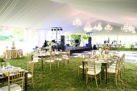 Rent Chandeliers Chandeliers For Rent For Wedding Gorgeous Wedding Tent With
