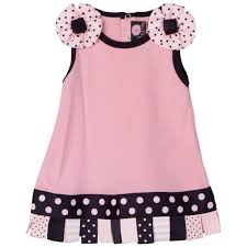 baby designer clothes clothing from luxury brands