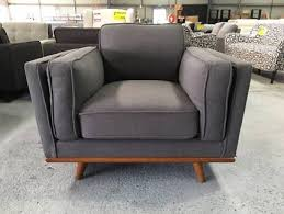 Armchair Sales Armchair Sale Gumtree Australia Free Local Classifieds