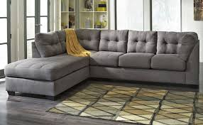 Elliot Sofa Bed Furniture Macys Sofa Awesome Elliot Sofa Bed Macy S Sofa Bed