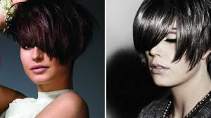 professional hairstyles for work archives best haircut style
