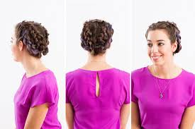 easy hair makeover ideas for 5 different hair types