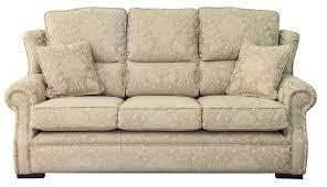 Cost Plus Sofas Dublin Costplus Sofas Sofa Ideas