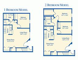 interesting garage apartment floor plans photo decoration