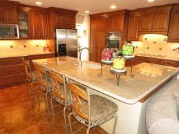 custom kitchen cabinets phoenix cabinet kc kitchen cabinets shamrock cabinets kansas citys