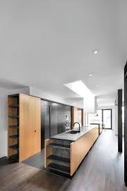 Kitchen Design Montreal 193 Best Kitchen Images On Pinterest Modern Kitchens Kitchen