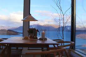 Best Discount Home Decor Websites by Luxury Cottages In Skye Blogbyemy Com