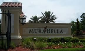 murabella real estate homes for sale st augustine fl