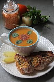 cuisiner des lentilles cuisine awesome comment cuisiner les lentilles corail hd