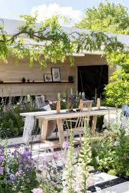 best 25 chelsea flower show ideas on pinterest chelsea talk
