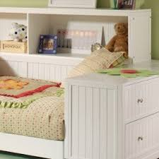 daybed with storage and trundle foter