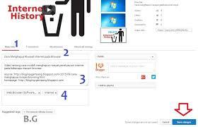 upload video di youtube menghasilkan uang dapat uang dari upload video youtube