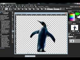 31 best corel paintshop pro images on pinterest photo editing